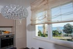 Апартаменты Vesna Apartments