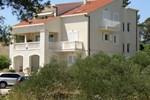 Апартаменты Apartments Villa Olea