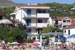 Апартаменты Villa Opatija