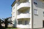 Апартаменты Apartments Benić