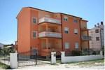 Апартаменты Casa Dubravka