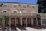 Гостевой дом Villa Giada