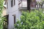 Guest House Ida