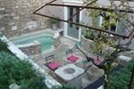 Апартаменты Casa Sterna