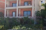 Апартаменты Apartments Rosanda