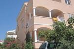 Апартаменты Apartments Ana