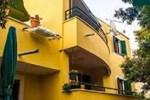 Апартаменты Apartments Irena