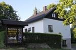 Гостевой дом Pansion Lovrić