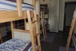 Хостел Hostel Rijeka
