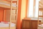 Hostel Kosy