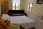 Апартаменты Apartments Marcela