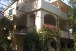Апартаменты Apartments Grbesa