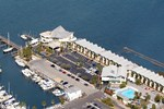 Best Western PLUS Yacht Harbour Inn