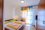 Апартаменты Apartments Iva