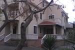 Апартаменты Apartments Rozelyn