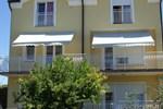 Апартаменты Apartments Trbovic