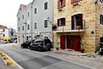 Апартаменты Apartments Bobica