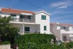 Апартаменты Apartments Milena
