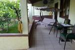 Апартаменты Apartments Nada