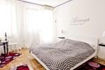 Гостевой дом Roo-Rooms