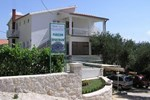Апартаменты Apartments Klaricic