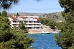 Апартаменты Villa Salvia
