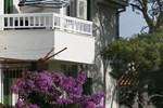Апартаменты Villa Varos