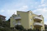 Апартаменты Apartments Villa Jelena