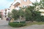 Апартаменты Apartments Pletikosa
