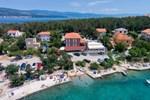 Мини-отель Hotel Silo