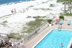 Отель Best Western Fort Walton Beachfront