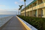 Отель Punta Gorda Waterfront Hotel & Suites