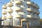 Апартаменты Villa Ivo