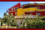 Апартаменты Villa Isabela