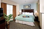Отель Homewood Suites by Hilton Boston/Andover