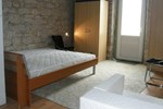 Апартаменты Green Peace Suite