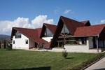 Гостевой дом Drumul Dragostei