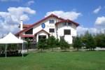 Отель Hotel Casa Enache