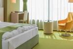 Hotel Armatti