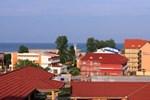 Отель Villa Teo