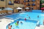 Отель Hotel Vera