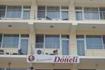 Pensiunea Doneli