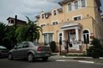 Гостевой дом Villa Favorita
