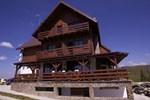 Отель Cabana La Cristian