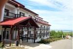 Отель Pensiunea Rodeo