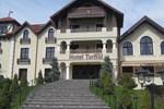 Отель Hotel Turnul