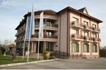 Hotel Eurosind