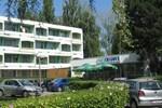 Отель Hotel Craiova