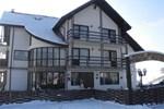 Гостевой дом Pensiunea Casa Boiereasca