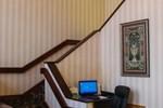 Отель Best Western Dawson Village Inn